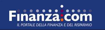 Garofalo Health Care entra in Lombardia: acquisita XRay One per 13,6 mln